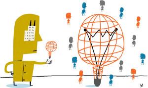 quadrants innovation