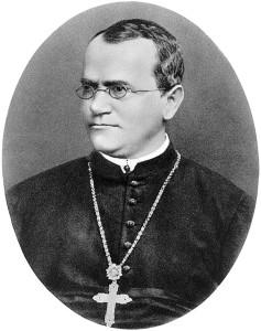 Gregor_Mendel_oval