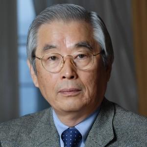 Iijima-Sumio-PremioBalzan2007