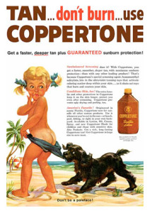 coppertonead