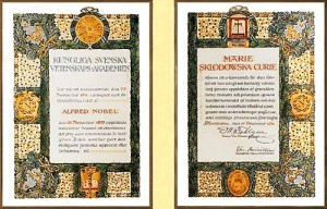 curie_diploma