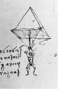 leonardo-da-vinci-parachute