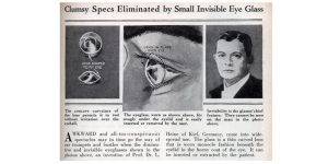the-history-of-contact-lenses